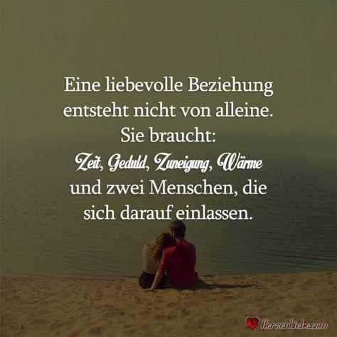 Man muss in jeder Situation am selben Strang ziehen......? #relationship