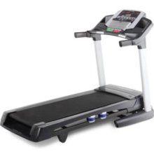I sooo want a treadmill!