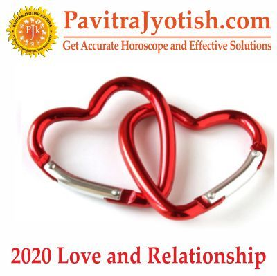 Make The Best Use Of The 2020 Reports Offered At Pavitrajyotish