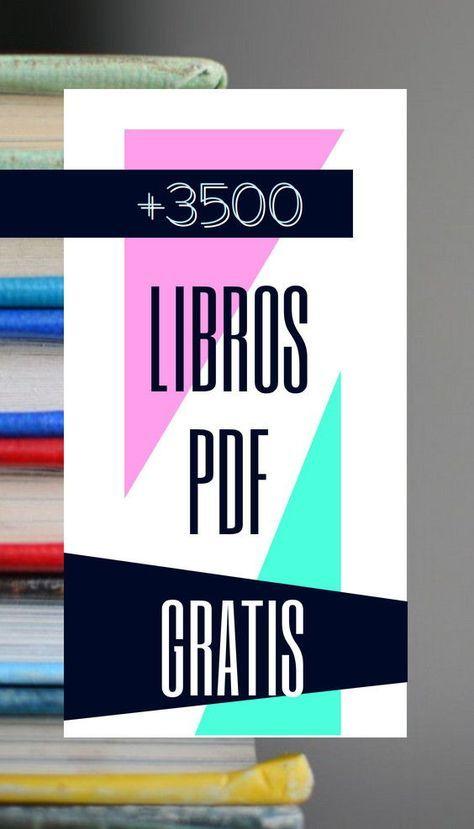 Buscando Libros En Formato Pdf Para Leer Gratis Es Tu Día De Suerte En Este Post Te O Libros De Motivación Libros De Lectura Gratis Libros Para Adolescentes