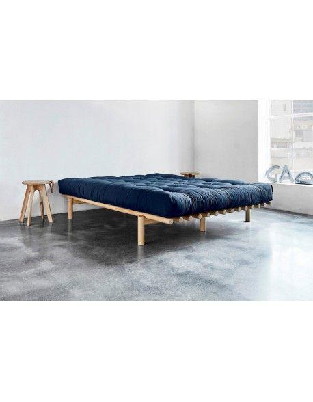 Karup Design Contemporary Futon Bed