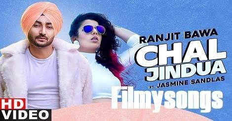 Chal Jindua With Vo Mp3 Song Download Free Ranjit Bawa Ft Jasmine Sandlas 2020 Mr Jatt 320kbps In 2020 Mp3 Song Download Mp3 Song Songs