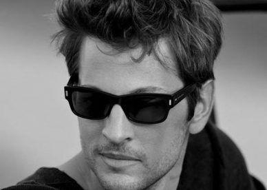 رمزيات شبابية بدون كتابة عالم الصور Square Sunglasses Men Square Sunglasses Square Sunglass