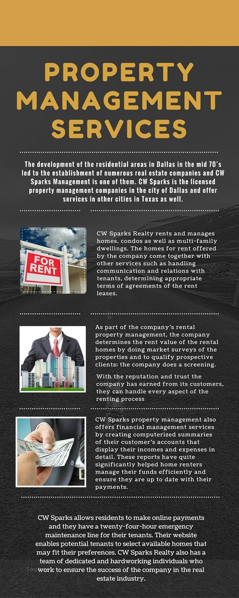 Pin by Bucky Beeman on #CRE Development\/Developers Pinterest - property management agreements