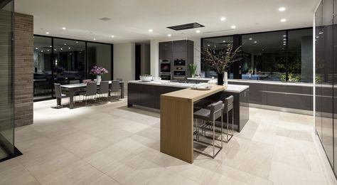 1685 best □ INTERIOR KITCHEN □ images on Pinterest Kitchen
