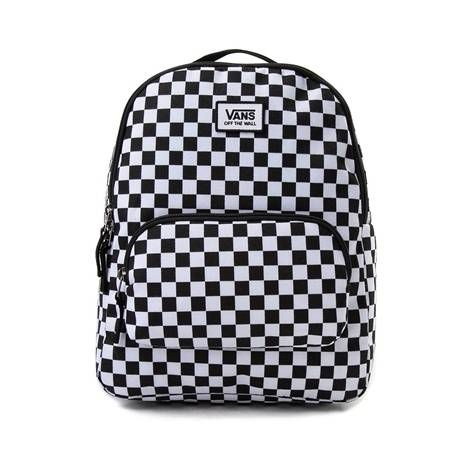 517712cc Vans Checkered Mini Backpack | Clothes in 2019 | Mini backpack, Vans ...