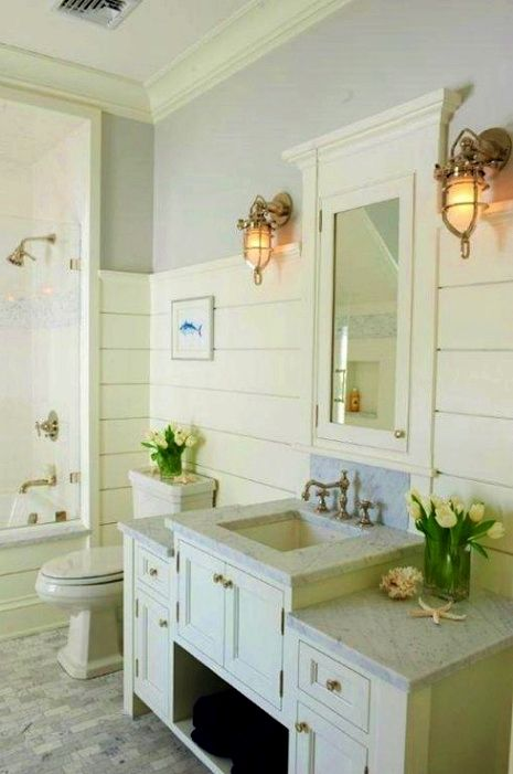 Top Options And Ideas For Remodeling Your Bathroom With Images