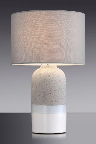 Table Lamps For Living Room Uk Dle Destek Com Lamp Table Lamps Uk Table Lamp