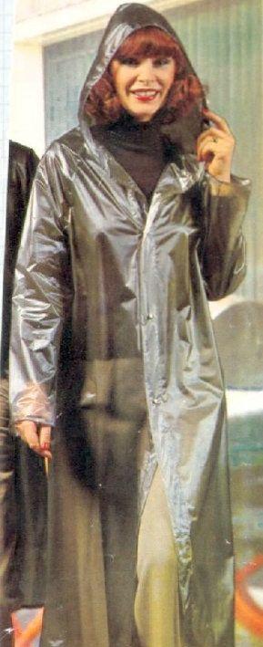 46 Best Mackintosh raincoat images in 2020 | Mackintosh