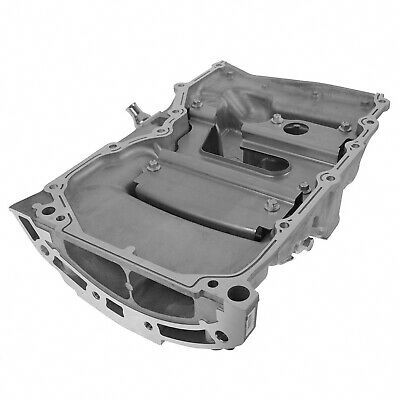 Fp52a Automotive Oil Pan For Ford Ecosport 2012 04 Ford Focus 2011 05 Ford Ecosport Ford Focus Oil Pan