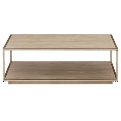 Delwood Coffee Table.Delwood Coffee Table In 2019 Nn Coffee Table Wayfair Furniture