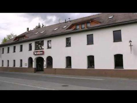 Vintage Hotel Alte Redaktion Gevelsberg Visit http germanhotelstv hotelalteredaktion Located in Gevelsberg town centre between Wuppertal and Hage u