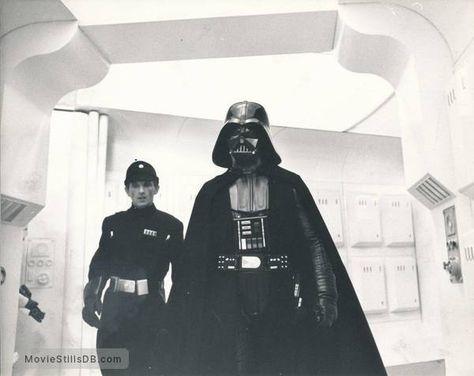 Star Wars (1977) - Movie stills and photos