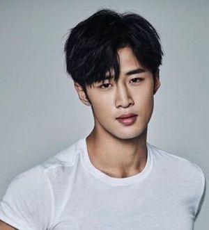 Shen Qi In 2020 The Prince Of Tennis Prince Drama