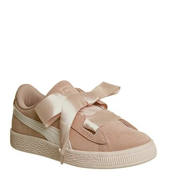 Kids Trainers   Boys' Girls', Toddler