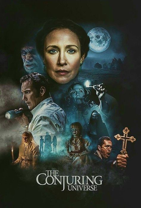 97 Ideas De Terror En 2021 Peliculas De Terror Cine De Terror Películas De Miedo