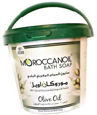 Details About Moroccanoil Bath Soap 886 Gr Bath Soap Moroccan Oil Bath And Body
