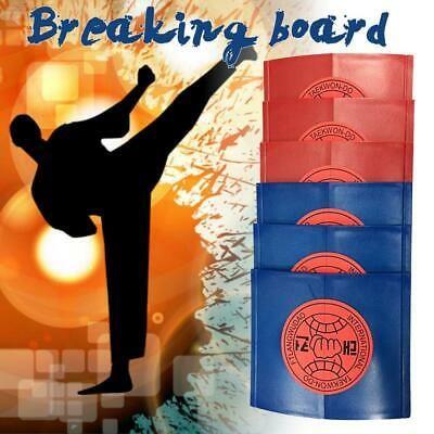 Mizuno JAPAN Judo gi Obi Orange Color Belt 22JV9A18