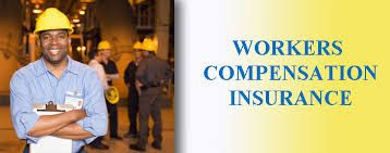 Work Comp Audit Is Workers Compensation Insurance Required In