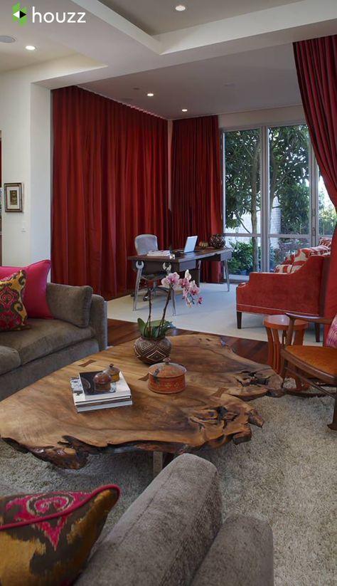 gemutlichkeit zu hause weicher teppich, gemutlichkeit zu hause weicher teppich | boodeco.findby.co, Design ideen