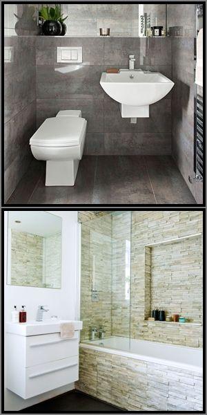 Floor Bathroom Tiles Ideas 30 Bathroom Tile Ideas Modern Bathroom Black Bathroom Small Bathroom Remodel