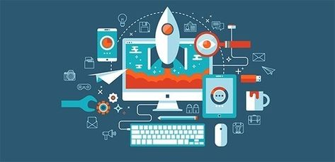 Brandsdistribution.com is the world leader in online B2B wholesale