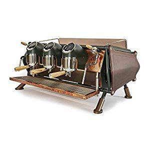 Sanremo Cafe Racer Renegade Automatic Espresso Coffee Machine Coffee Machine Design Espresso Machine Design Espresso Coffee Machine