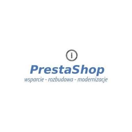 Pin By Prodofilmy On Prestashop Polskie Wsparcie Allianz Logo Logos Allianz