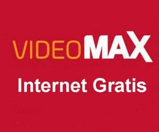 Artsoulinc Cara Merubah Kuota Videomax Menjadi Kuota Biasa Re Aplikasi