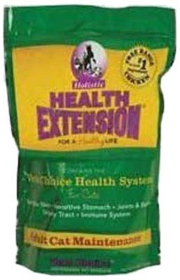 Health Extension Kitten And Cat 15 Pound Additional Details Found At The Image Link Cat Food Dry Cat Food Best Cat Food Cat Food