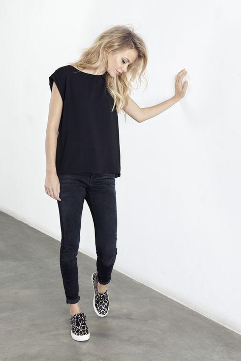 Charlie uniforme Hommes T Shirt drôle rude Design Qualité Premium Blague Idée Cadeau