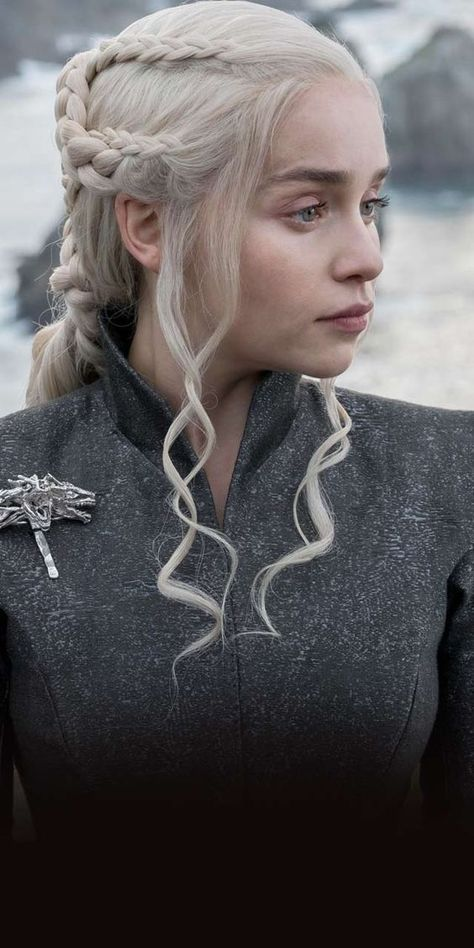 900+ Game of thrones ideas in 2021 | a song of ice and ...