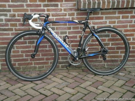 19 Bikes Ideas Bicycle Bike Road Bike
