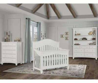 Evolurtm Cheyenne Santa Fe Furniture Collection In White