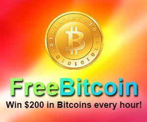 Hella bitcoins to dollars aaoptions binary
