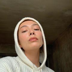 Neslihan Atagul Dogulu Neslihanatagul Instagram Photos And Videos Celebs Celebrities Fashion