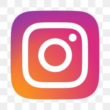 Modnye Postepennye Ikonki Socialnyh Media Klipart V Socsetyah Ikonki Socialnyh Media Socialnye Seti Png I Psd Fajl Png Dlya Besplatnoj Zagruzki Instagram Logo Instagram Icons Logo Design Free Templates