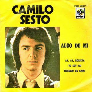 Pin En Camilo Solo Tu
