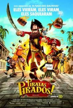 Assistir Piratas Pirados Dublado Online No Livre Filmes Hd Com