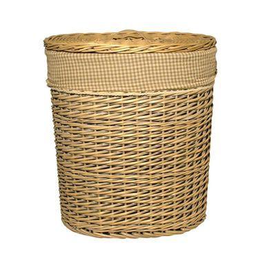 Pin By Slavica Subotic On Laundry Basket Laundry Basket Wicker Wicker Laundry Basket