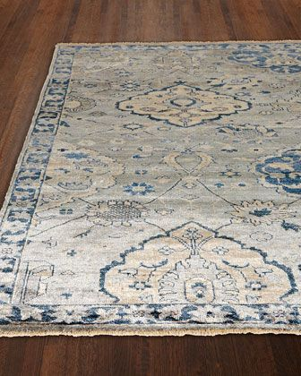 Exquisite Rugs Florian Rug 12 X 15 Rugs Exquisite Rugs Hand Tufted Rugs