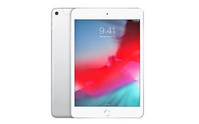 مواصفات و مميزات تابلت ابل ايباد Apple Ipad Air 2019 Ipad Mini Apple Ipad Mini Ipad