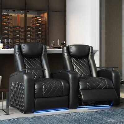 Home Theater Seating Ideas Theater Recliners Home Theater Seating Home