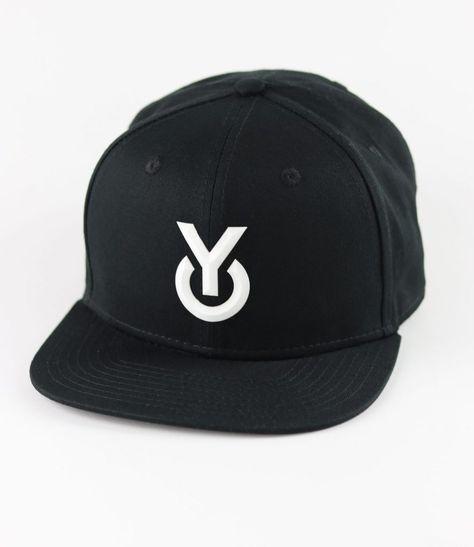 Adult Baseball Cap Hat NEW RARE got werewolf?