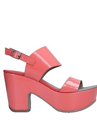 780 marques PlateformeAchetez Chaussures −70 jusqu''à wNn0vm8O