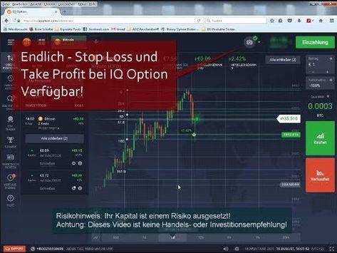 Positionsrechner_v3 forex risiko mt5