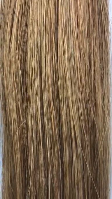 DIY Tape Ins. No, you don't have to pay $200 to install Tape Ins. Okay so after all of your research, you finally order a set of Tape In hair extensions. They are at your house. You have to pay a tariff fee to receive them ( $90). Then you realize you have to take the extensions in to a professional hair stylist. ($150-$200) This is Outrageous. First of all, Rapunzled has NO Tariff Fees whatsoever. No, you do NOT need to take your extensions into a professional.