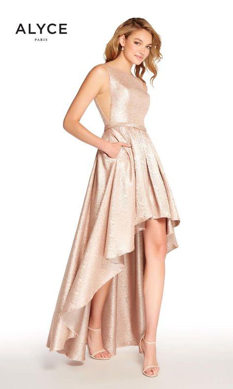List Of Haljine Za Maturu Kratke Prom Dresses Pictures And