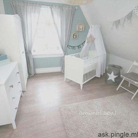 Chambre A Coucher Au Sol Decoration De Poupee Decoration De