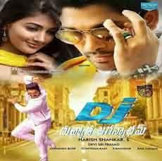duvvada jagannadham songs free download naa songs